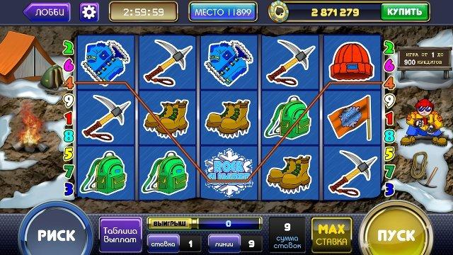 Официальный сайт jet casino