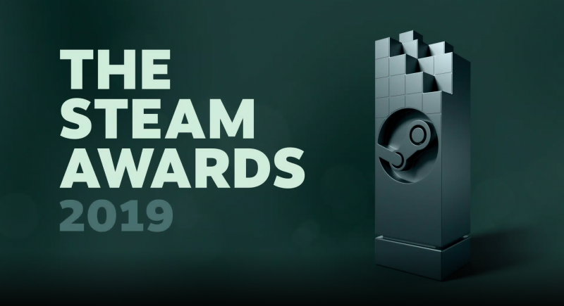 Sekiro: Shadows Die Twice стала Игрой Года на The Steam Awards 2019
