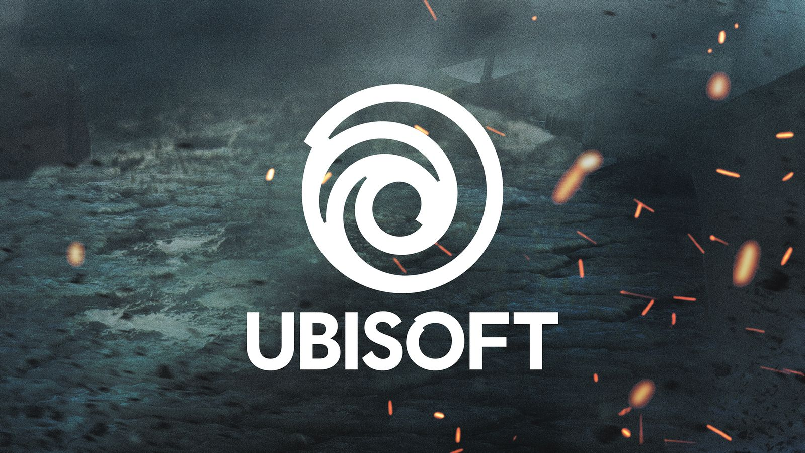 СМИ: Ubisoft заморозила неизвестную игру после провала Ghost Recon: Breakpoint